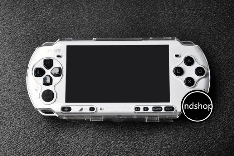 PSP004