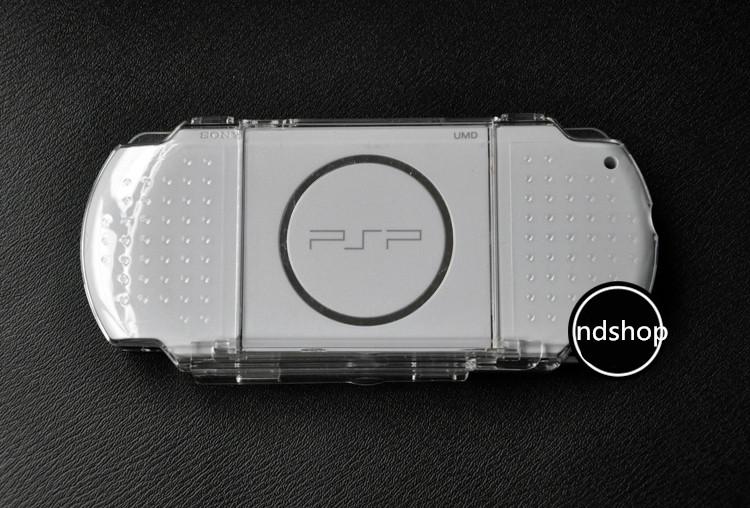 PSP005