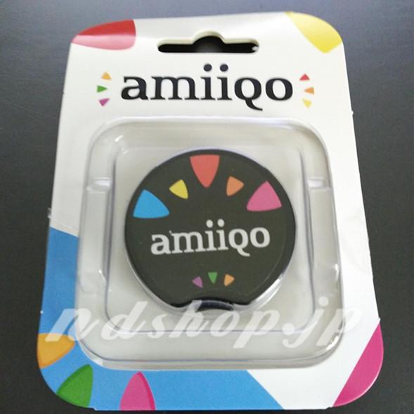 amiiqo0815001