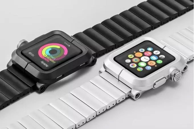 applewatch051402