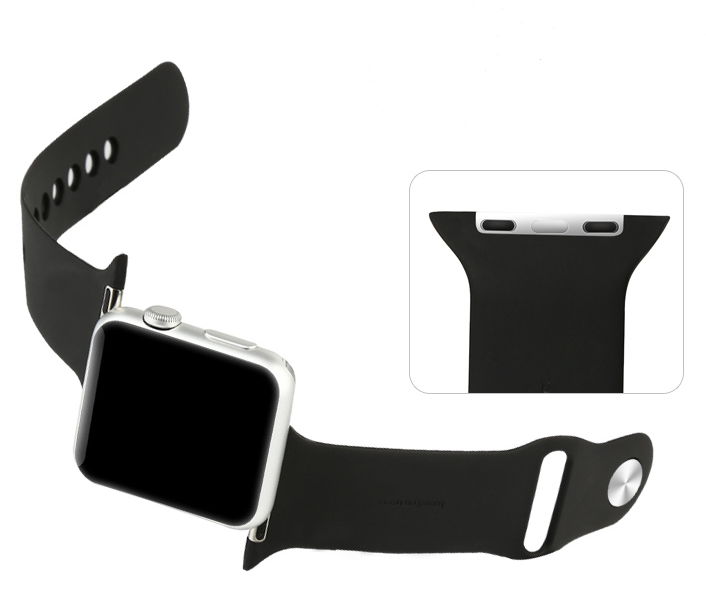 applewatch0810007