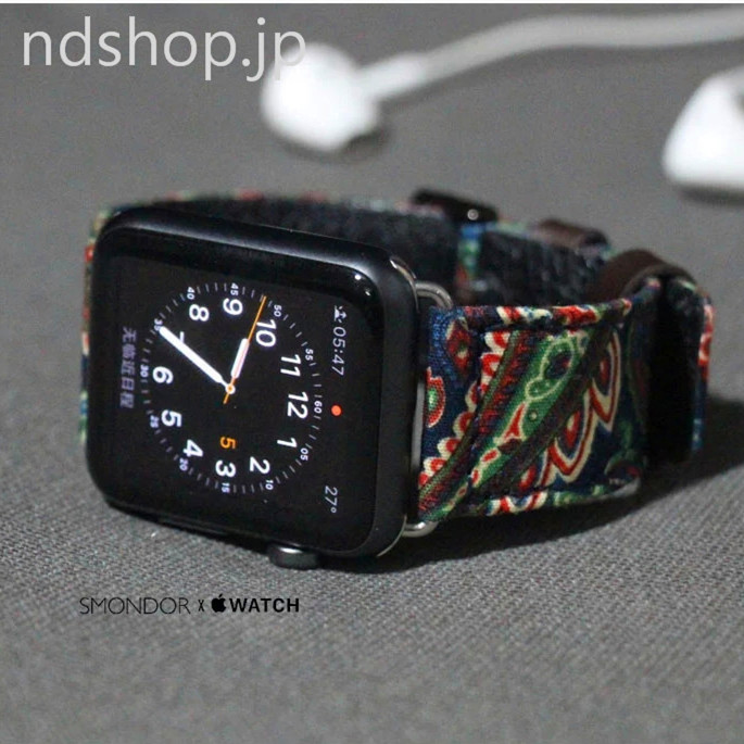 applewatch0810008