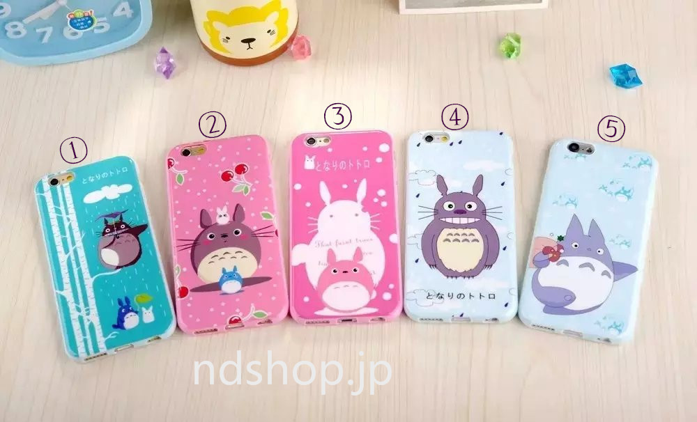 iphone6case0429011