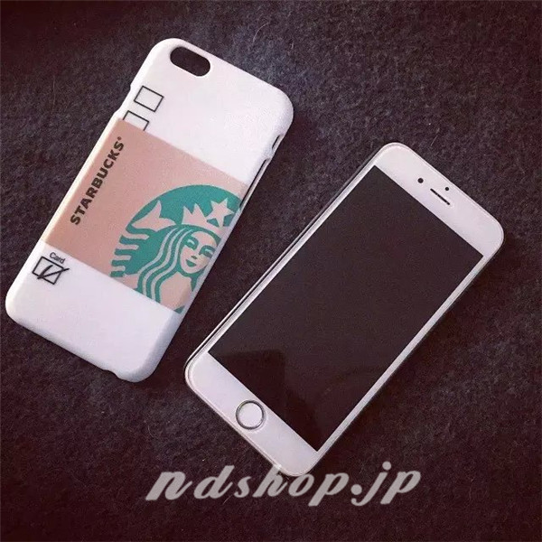 iphonecase0805003