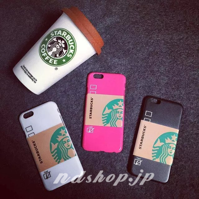 iphonecase0805005