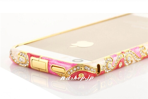 IPHONE6SCASE0923002