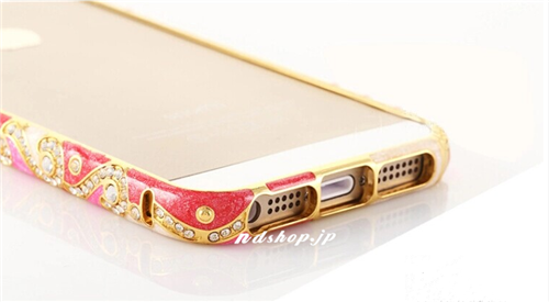 IPHONE6SCASE0923003