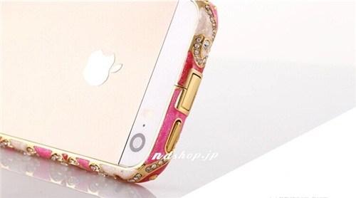 IPHONE6SCASE0923007