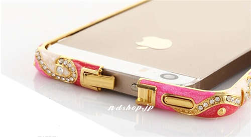 IPHONE6SCASE0923008