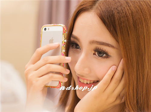 IPHONE6SCASE0923009