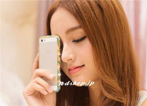 IPHONE6SCASE0923010