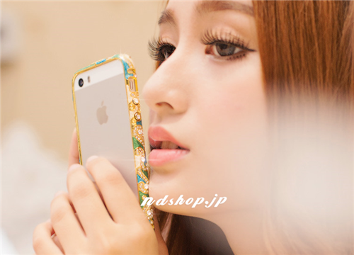 IPHONE6SCASE0923011