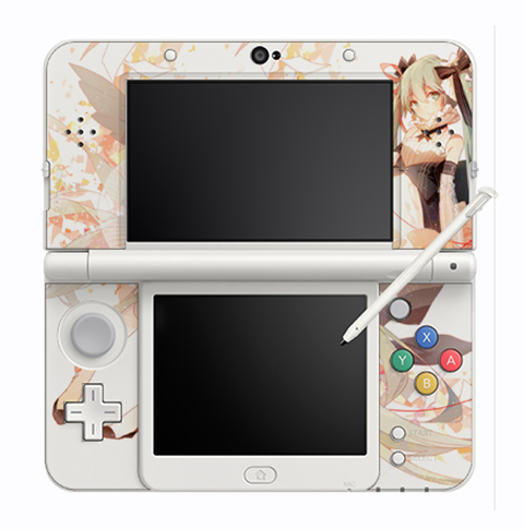 NEW3DS0918010