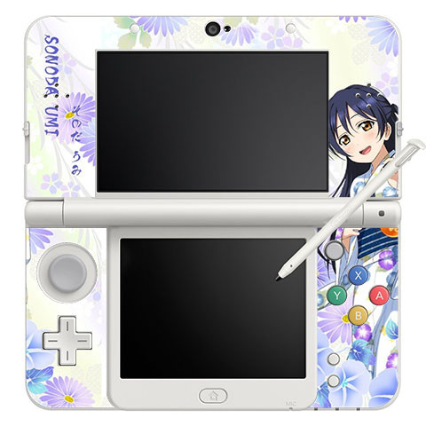 NEW3DS0929004