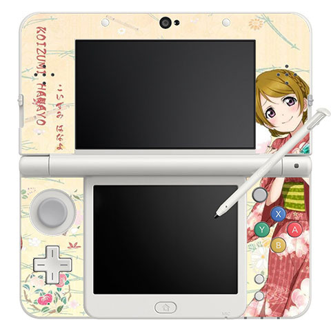 NEW3DS0929006