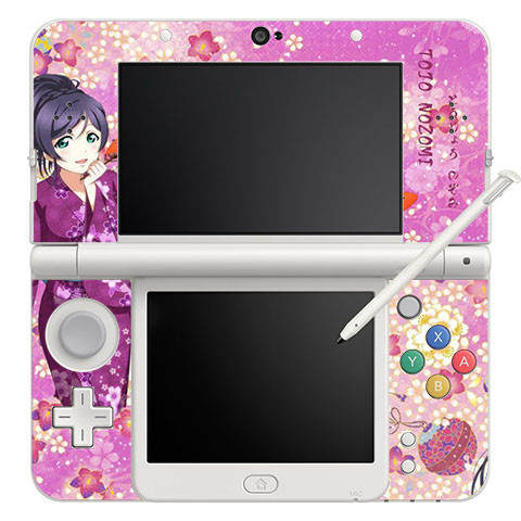 NEW3DS0929010