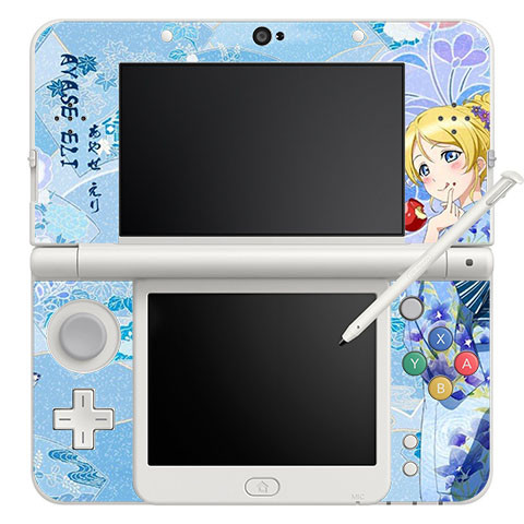 NEW3DS0929014