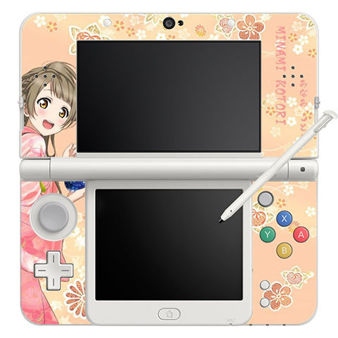 NEW3DS0929016