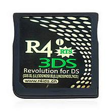 R4I001