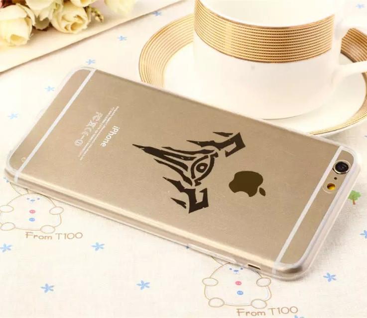 iphone0921