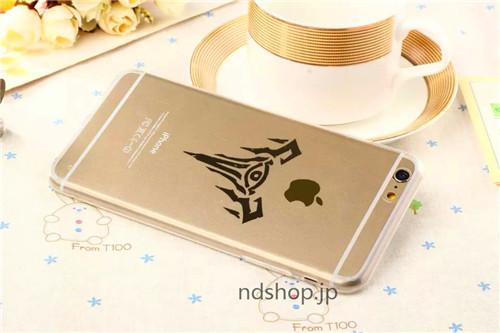 iphonecase003