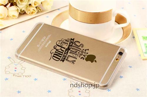 iphonecase005
