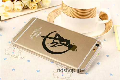 iphonecase006