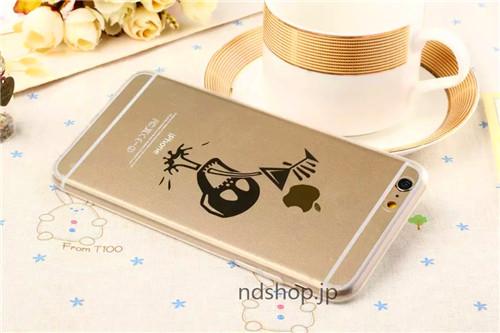 iphonecase007
