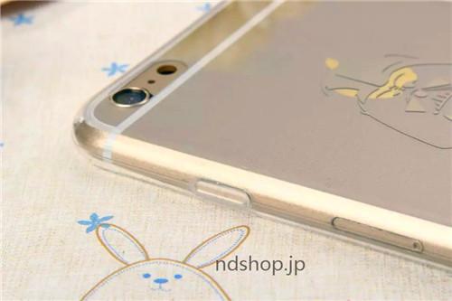 iphonecase010
