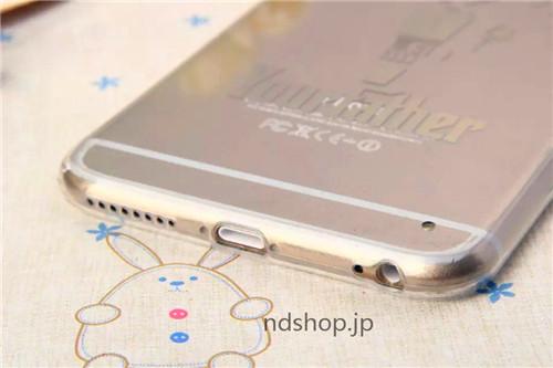 iphonecase011
