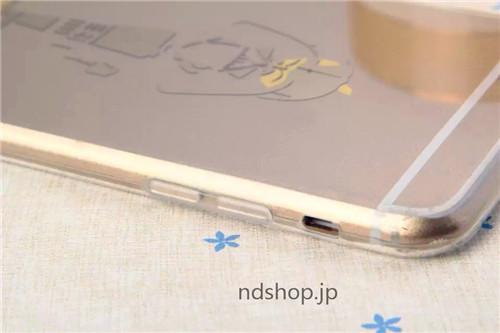 iphonecase012