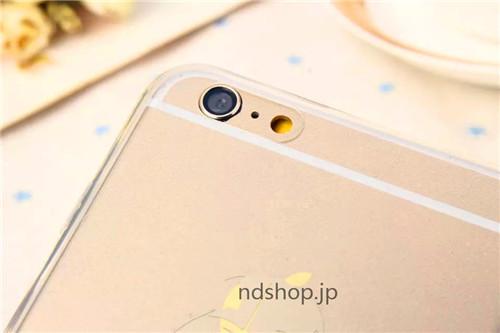 iphonecase013