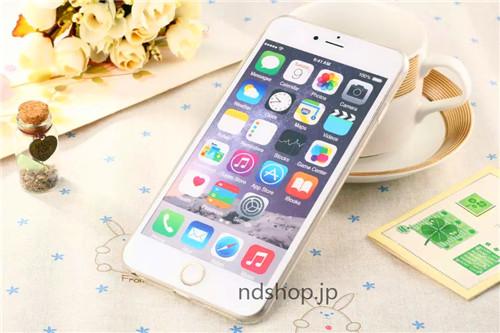 iphonecase015