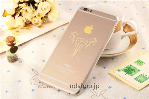 iphonecase021
