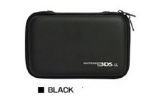 3DSllCASE006
