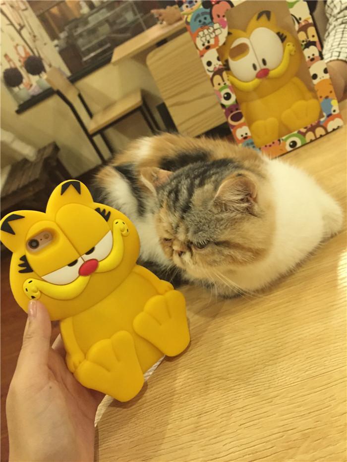 Garfield02