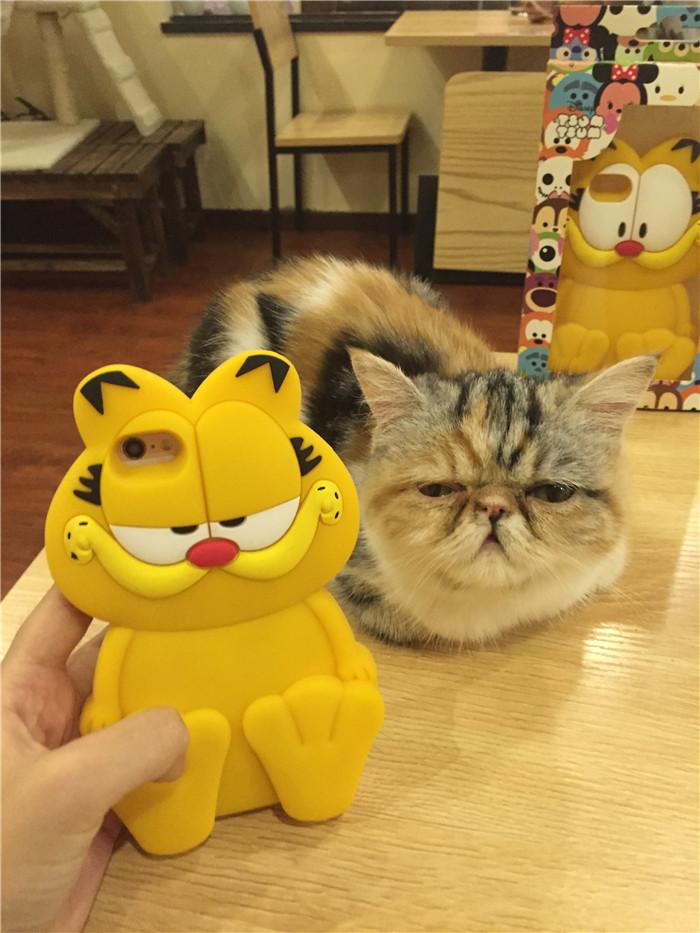 Garfield04