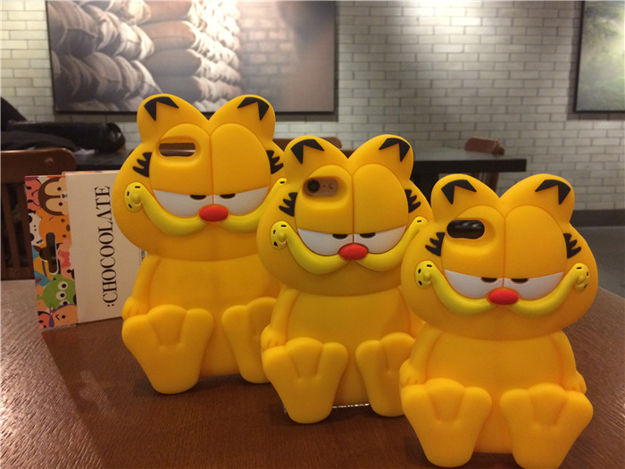 Garfield05