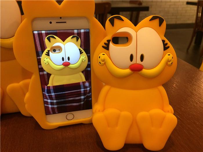 Garfield06