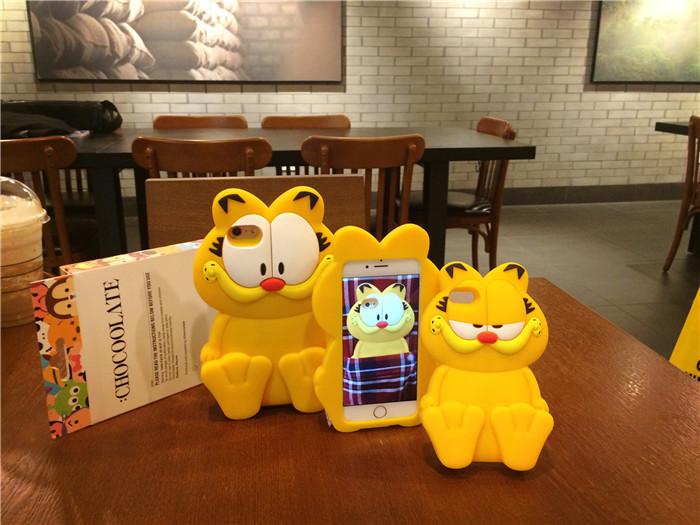 Garfield07