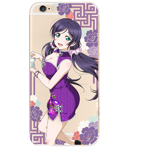 LOVELIVECASE1016001