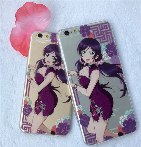 LOVELIVECASE1016005