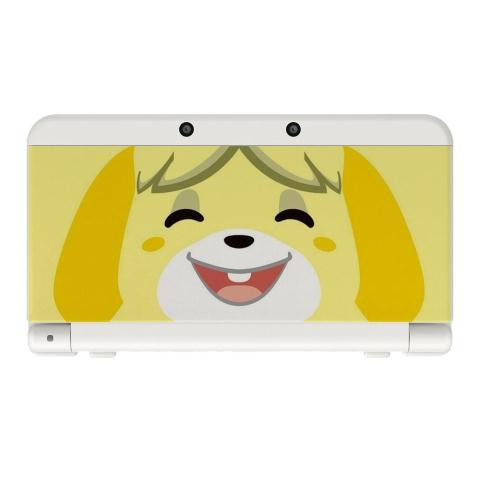 NEW3DS1016001