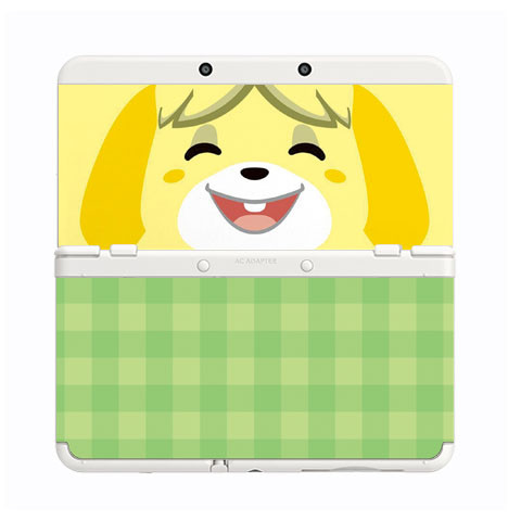 NEW3DS1016002