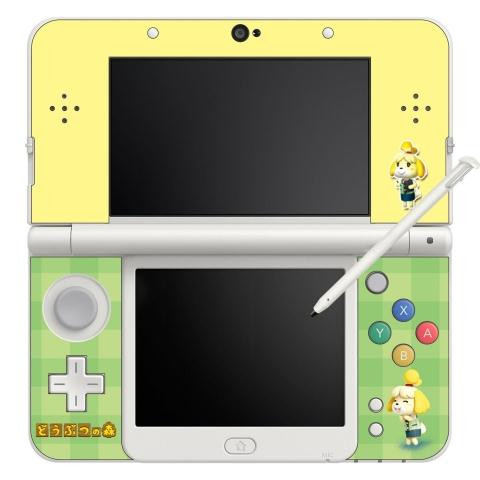 NEW3DS1016003