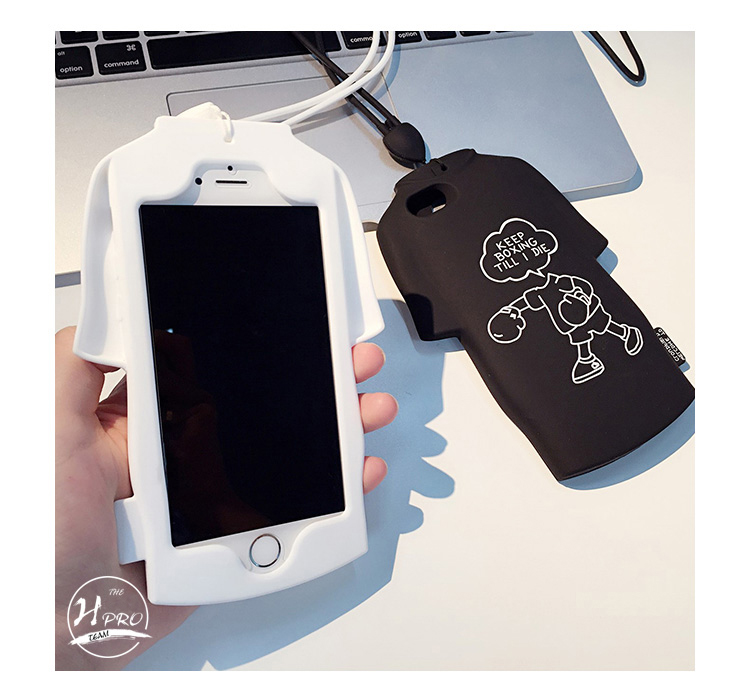 iphone6case04