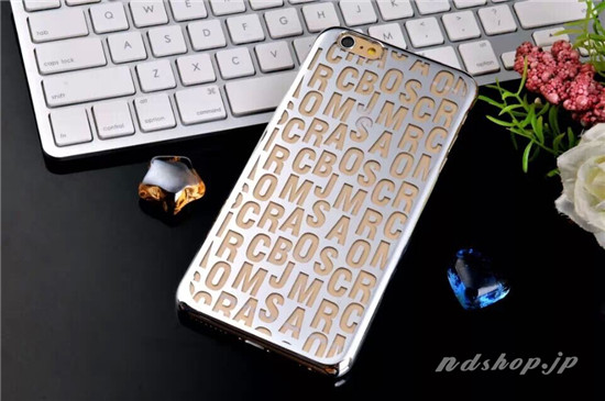 iphonecase1008002