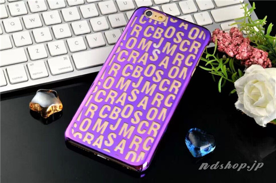 iphonecase1008003