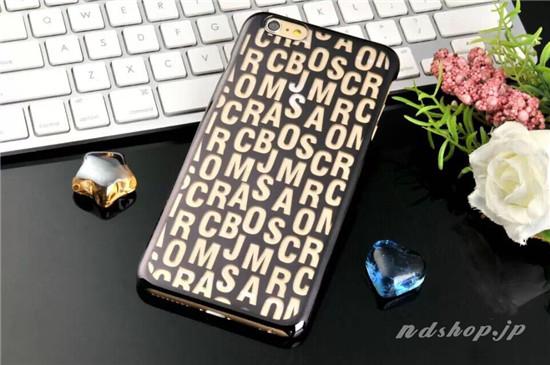 iphonecase1008004