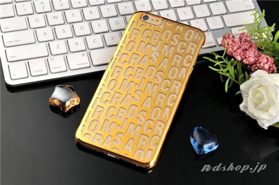 iphonecase1008005